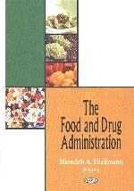 Us Food And Drug Administration