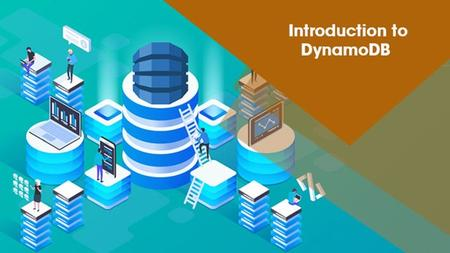 Introduction to DynamoDB