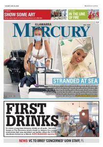 Illawarra Mercury - June 2, 2020