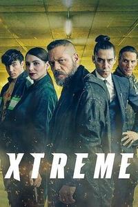 Xtreme (2021)