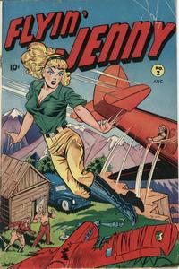 Flyin Jenny 002 1947 Leader c2c