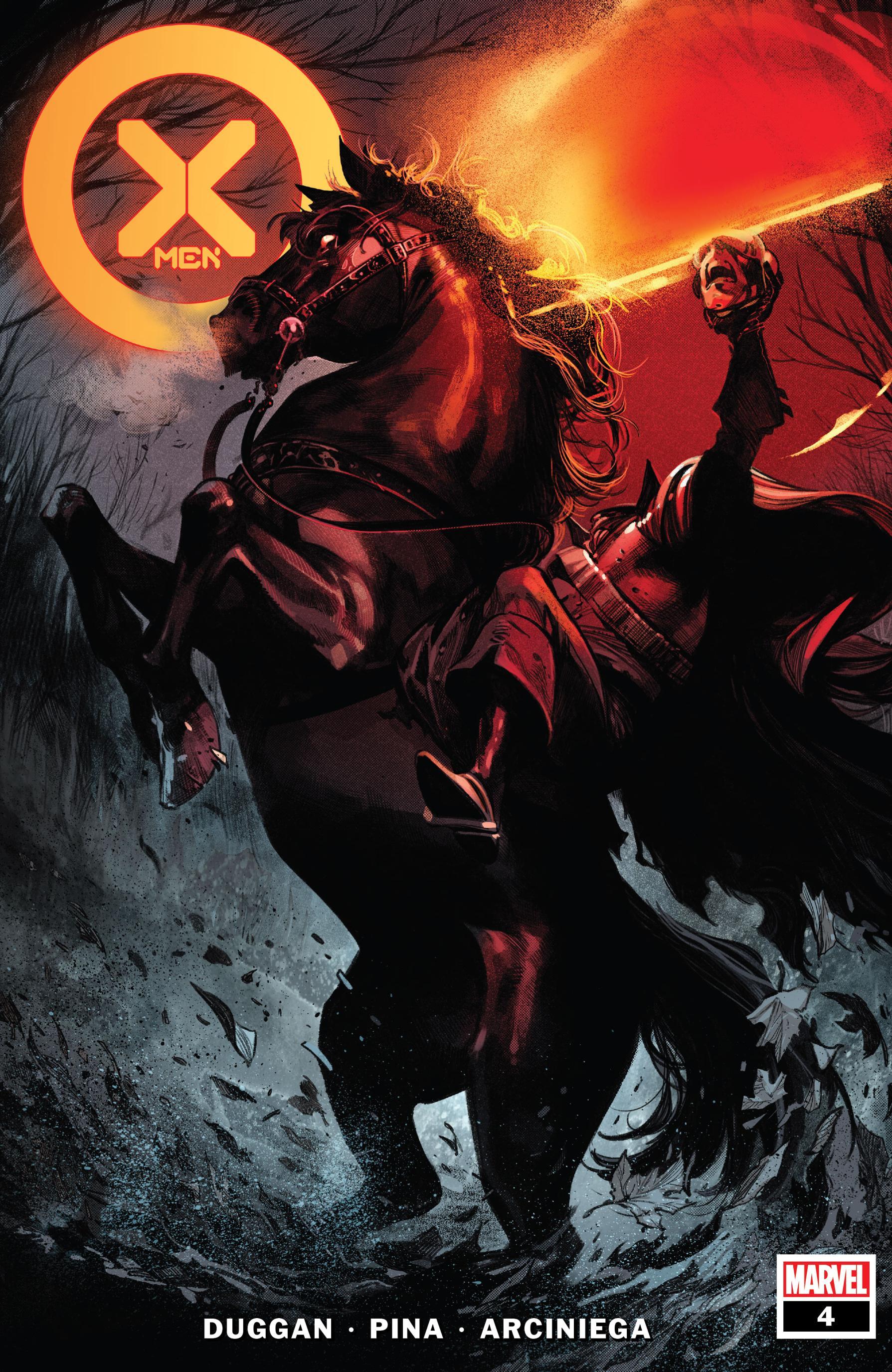 X-Men 004 (2021) (Digital) (Zone-Empire