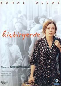 In Nowhere Land (2002) Hiçbiryerde