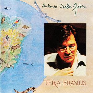 Antonio Carlos Jobim - Terra Brasilis (1980) [Re-Up]