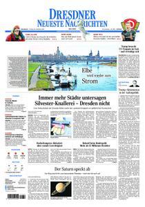 Dresdner Neueste Nachrichten - 28. Dezember 2018