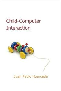 Child-Computer Interaction