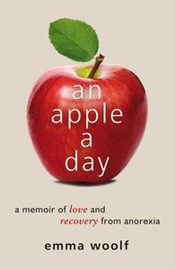 «An Apple a Day» by Emma Woolf