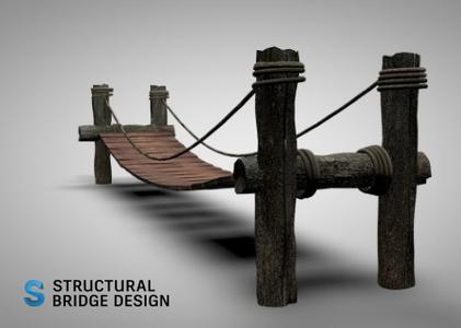 Autodesk Structural Bridge Design 2019.2