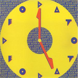 Deodato - Happy Hour (1982/2011) [Official Digital Download 24-bit/192 kHz]