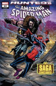 Amazing Spider-Man 022 (2019) (Digital) (Zone-Empire