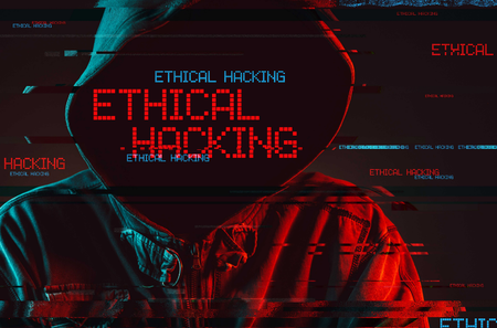 Ethical Hacking for the Everyday Developer
