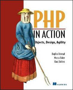 PHP in Action [Repost]