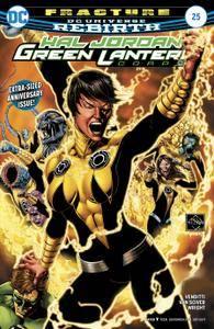 Hal Jordan and The Green Lantern Corps 025 2017 Digital Thornn-Empire