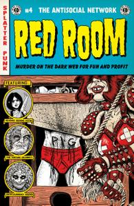 Red Room 004 (2021) (Digital) (phillywilly-Empire