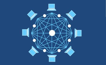 Blockchain Technology   The Complete Course for Beginners including Blockchain Architecture