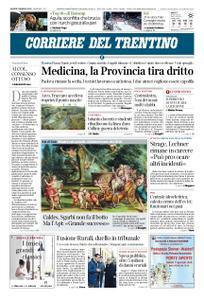 Corriere del Trentino – 09 gennaio 2020