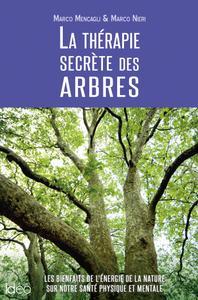 La thérapie secrète des arbres