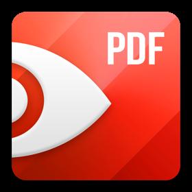 PDF Expert 2.4.20 (608)