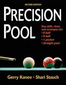 Precision Pool [Repost]