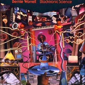 Bernie Worrell - Blacktronic Science (1993) {Gramavision}