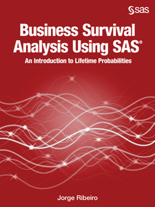 Business Survival Analysis Using SAS : An Introduction to Lifetime Probabilities