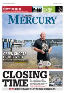 Illawarra Mercury - February 26, 2020