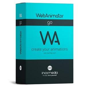 Incomedia WebAnimator Go 3.0.4
