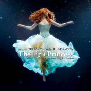 VA - The Light Princess - Original Cast Recording (2015)