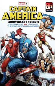 Captain America Anniversary Tribute 001 (2021) (Digital) (Zone-Empire