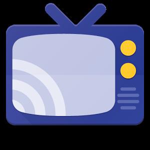 Server Cast Chromecast/SmartTV v0.7.7 build 162 (Premium)