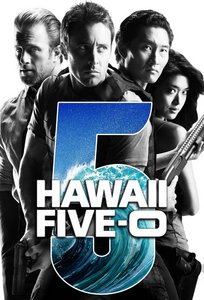 Hawaii Five-0 - S01E06: Ko'olauloa