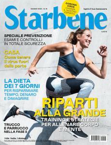 Starbene – 26 maggio 2020