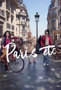 Paris etc S01 E1-12