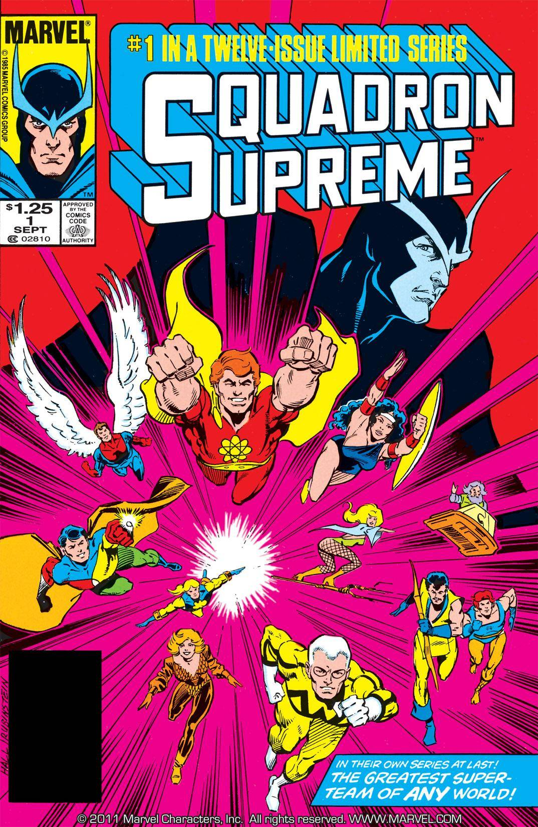 New Releases 2015 3 8 - Squadron Supreme 001 1985 Digital-Empire cbr