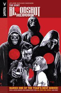Bloodshot Reborn v02 - The Hunt 2016 digital