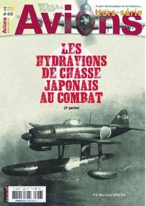 Avions Hors-Série - juillet/août 2018