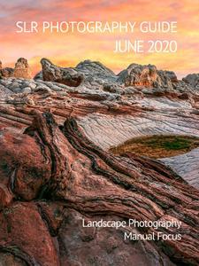 SLR Photography Guide - June 2020