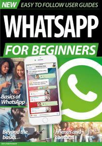 WhatsApp For Beginners - February 2020