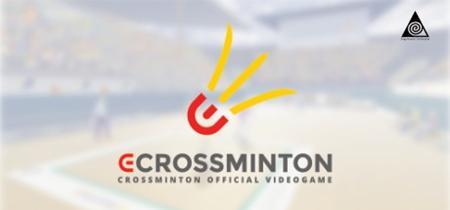 eCrossminton (2019)