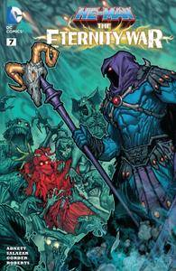 He-Man - The Eternity War 007 2015 digital-empire