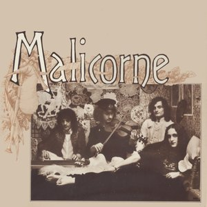 Malicorne - Malicorne (1974) Hexagone/883002, LEAF 8001 - FR 1st Pressing - LP/FLAC In 24bit/96kHz