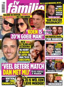 TV Familie – 03 juni 2020