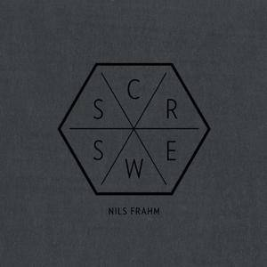 Nils Frahm - Screws (2012/2015) [Official Digital Download]
