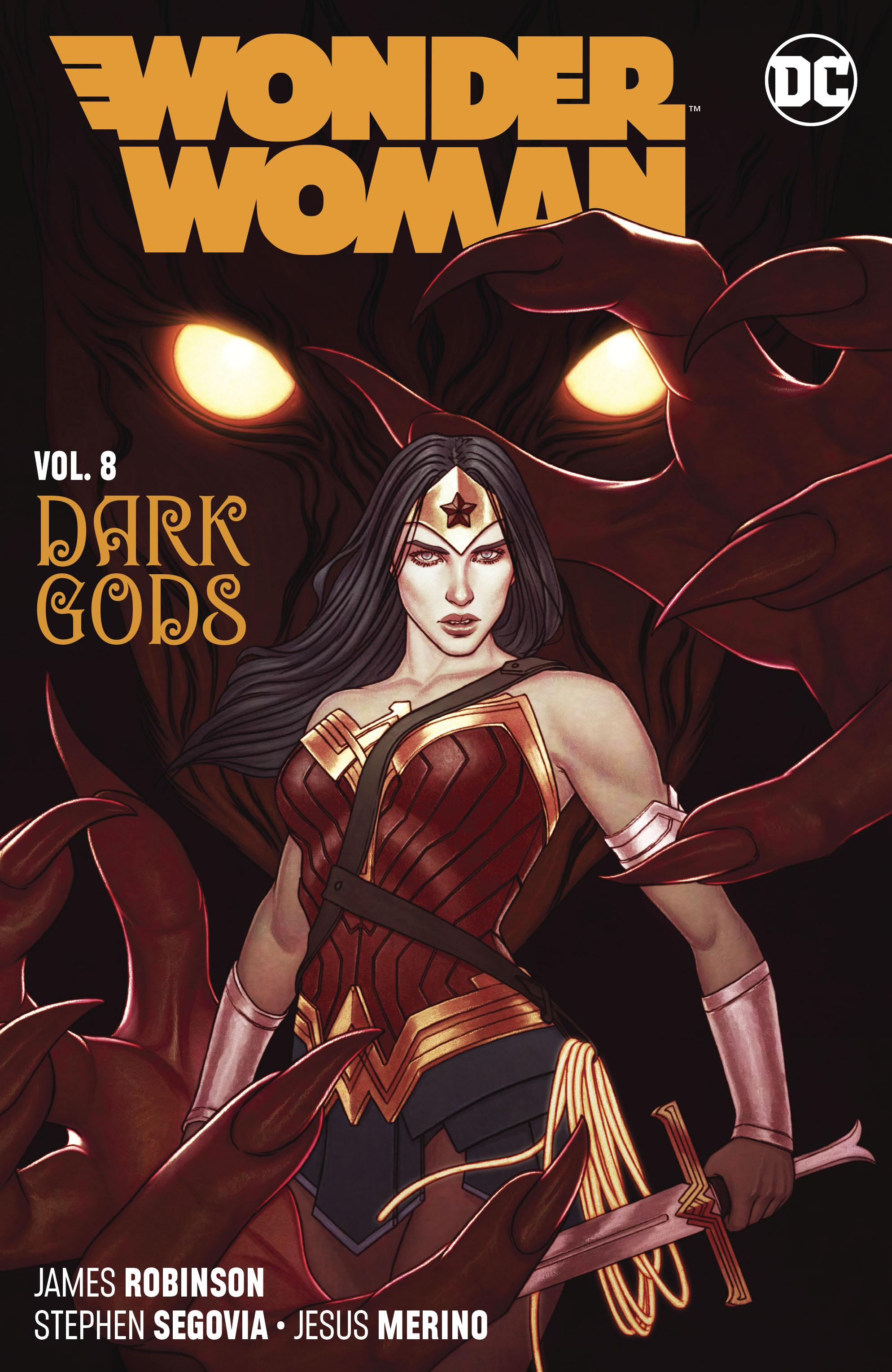 Wonder Woman v08-Dark Gods 2019 digital Son of Ultron