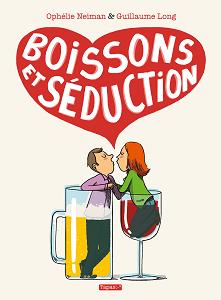 Boissons et Séductions