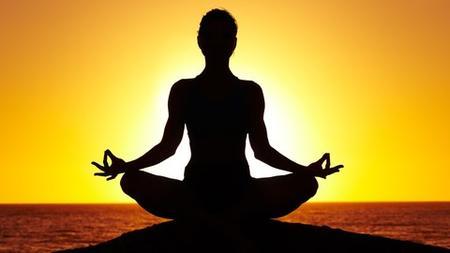 Seven arts of Yoga