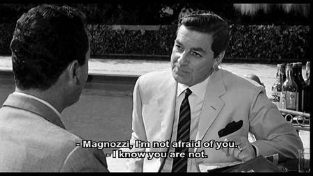 Una vita difficile / A Difficult Life (1961)