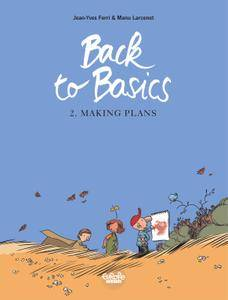 Back to Basics v02 - Making Plans 2016 digital