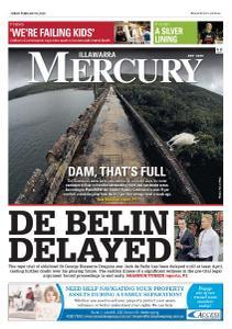Illawarra Mercury - February 14, 2020
