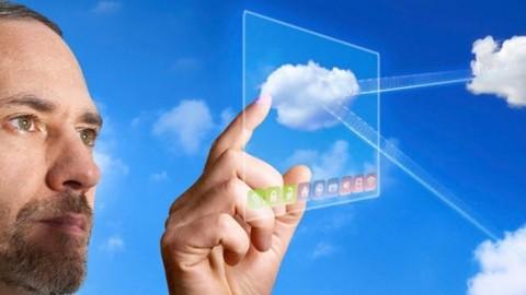 Google Cloud Platform (GCP) Data Storage Management
